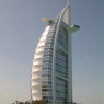 Emiratele Arabe Unite - travelon.ro